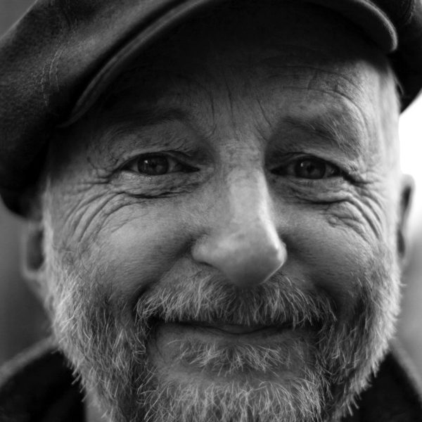 JSC Billy Bragg portrait crop LR