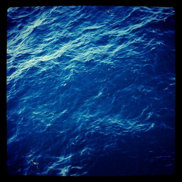 Blue Sea 4524