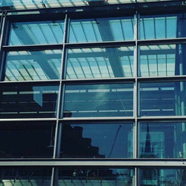 JSP Architecture 8413