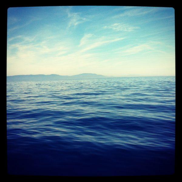 Sea 0551
