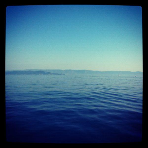 Sea 0560