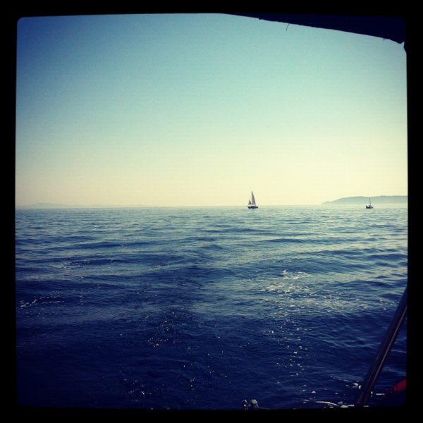 sailing 0568
