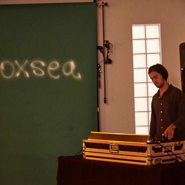 Studioxsea Party 019
