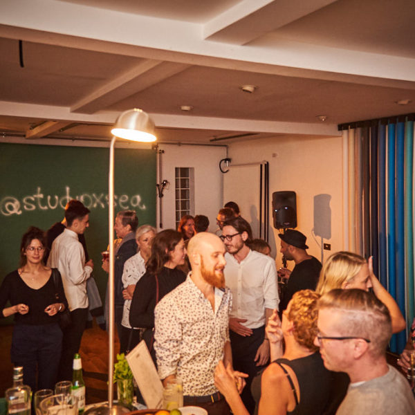 Studioxsea Party 051