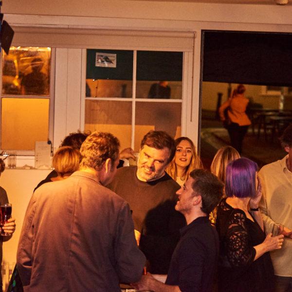 Studioxsea Party 056