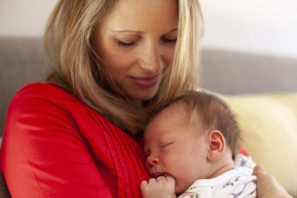 JSP Baby George 129
