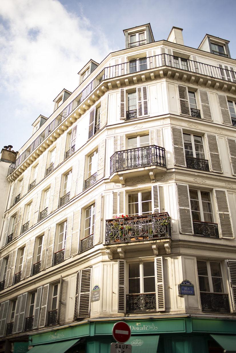 JSP Paris Excursion 040 LR