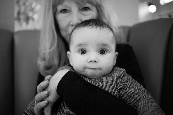 JSP Nan Grandson portrait 12
