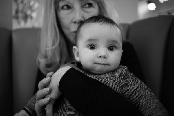 JSP Nan Grandson portrait 9