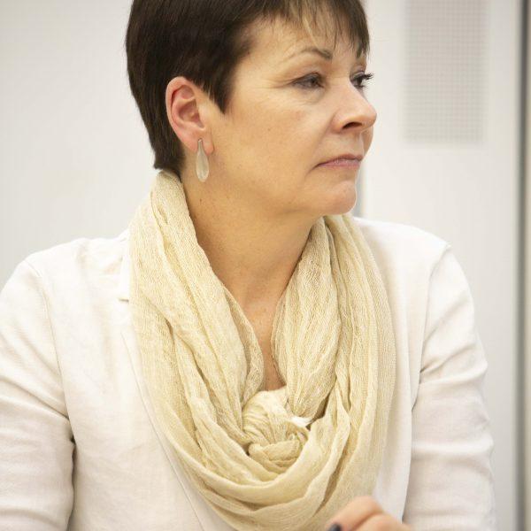 JSP Greta Thurnberg 0109
