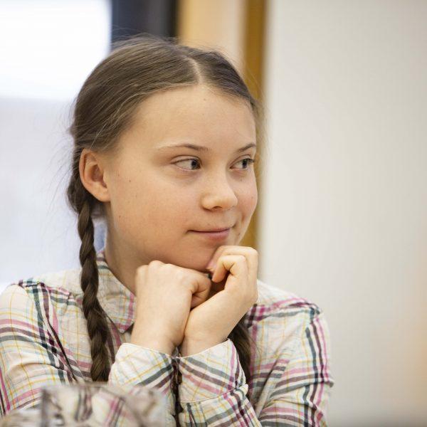 JSP Greta Thurnberg 0125