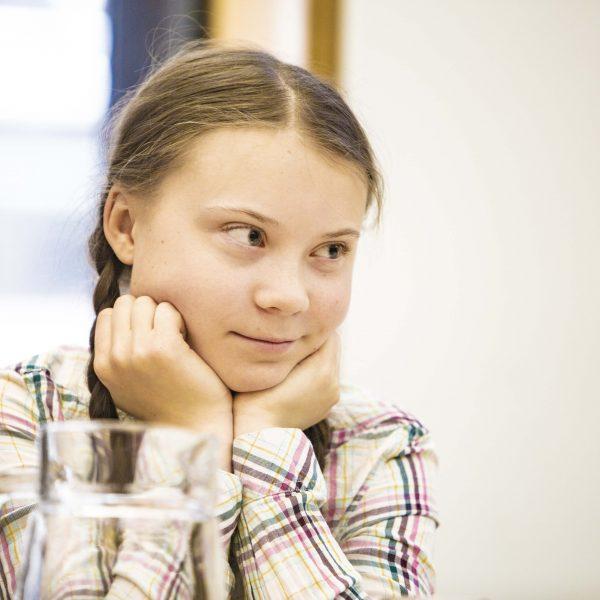 JSP Greta Thurnberg 0183