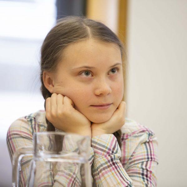JSP Greta Thurnberg 0186